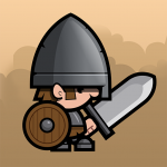 Mini Warriors (MOD, Unlimited Money) 2.5.13