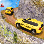 Offroad Car Real Drifting 3D (MOD, Unlimited Money) 1.0.2