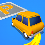 Park Master (MOD, Unlimited Money) 2.5.7
