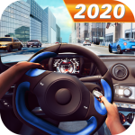 Real Driving: Ultimate Car Simulator (MOD, Unlimited Money) 2.19