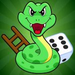 Snakes and Ladders (MOD, Unlimited Money) 2.1.7