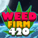Weed Firm 2(MOD, Unlimited Money) 3.0.11