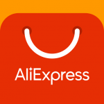 AliExpress (Cracked) 8.5.2