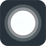 Assistive Touch for Android Premium (Cracked) 3.1.00