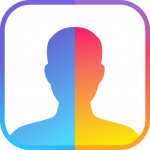 FaceApp Premium (Cracked) 3.5.8.2