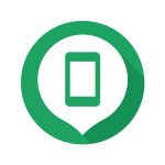 Google Find My Device Premium (Cracked) 2.4.026-1