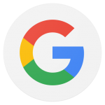 Google app for Android TV Premium (Cracked) 2.2.0.138699360