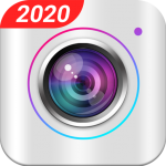 HD Camera Pro & Selfie Camera Premium (Cracked) 1.8.1