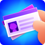 ID Please – Club Simulation (Mod) 1.5.24