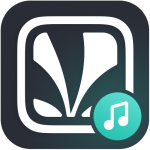 JioSaavn Music & Radio Premium (Cracked) 6.9.1