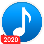 Music Premium (Cracked) 1.9.7