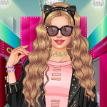 Rich Girl Crazy Shopping (MOD, Unlimited Money) 1.0.6