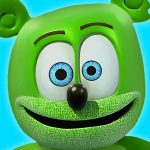 Talking Gummy (Mod) 3.1.4