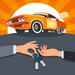 Used Car Dealer 1.9.253 (Mod)