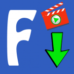 Video Downloader for Facebook Premium (Cracked) 4.0.20