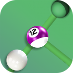 Ball Puzzle (Mod) 1.2.7