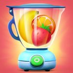 Blendy! – Juicy Simulation (Mod) 1.2.9