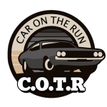 Car on the Run: Epic Chase (Mod) 1.4.97GT3