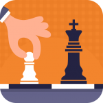 Chess Moves ♟ Free chess game (Mod) 2.9.1