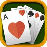 Classic Solitaire 2020 – Free Card Game (Mod) 1.118.0