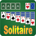 Classic Solitaire Free (Mod) 2.6.0