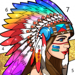 Color by Number – Happy Paint (Mod) 2.2.7