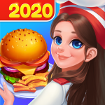 Cooking Voyage – Crazy Chef's Restaurant Dash Game (Mod) 1.4.2+a33139c