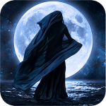 Covens: Tournament of Witchcraft (Mod) 289