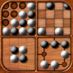 Free Classic 4 – The famous board games (Mod) 2.1.5