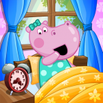 Good morning. Educational kids games (Mod) 1.2.9