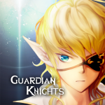 Guardian Knights (Mod) 0.19.001