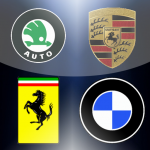 Guess the Car Logo 2018 ! (Mod) 1.04
