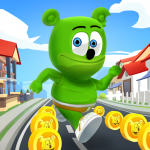 Gummy Bear Running – Endless Runner 2020 (Mod) 1.2.10