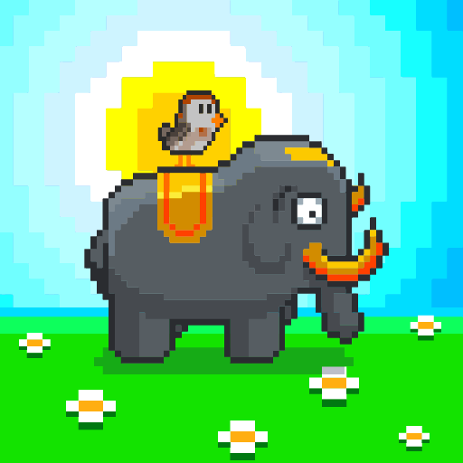 Happy Safari – the zoo game (Mod) 1.1.7