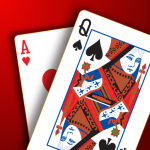 Hearts – Free Card Games (Mod) 2.4.0