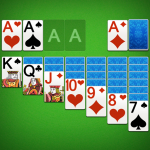 Klondike Solitaire – Patience Card Games (Mod) 1.7