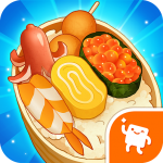 Lunch Box Master (Mod) 1.4.4