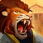 Million Lords: Kingdom Conquest (Mod) 2.1.1
