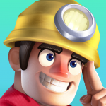 Miner To Rich – Idle Tycoon Simulator (Mod) 1.7.2