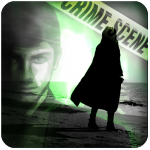 Murder Mystery 3: A Life Of Crime (Mod) 2.5.17