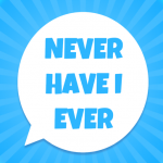 Never Have I Ever – Party Game (Mod) 13