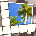 Picture Perfect Crossword (Mod) 3.2