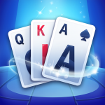 Solitaire Showtime: Tri Peaks Solitaire Free & Fun (Mod) 8.0.0