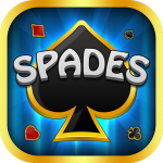 Spades Free – Multiplayer Online Card Game (Mod) 1.6.1