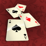 Spider Solitaire: Classic (Mod) 1.1.8