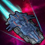 Star Traders: Frontiers (Mod) 3.0.51