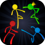 Stick Man Game Mod 1.0.26