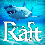Survival on raft: Crafting in the Ocean (Mod) 148