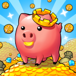 Tap Empire: Idle Tycoon Tapper & Business Sim Game (Mod) 2.8.22