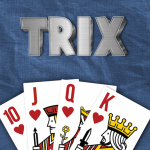 Trix Seikh El Koba: No 1 Playing Card Game (Mod) 6.7.1
